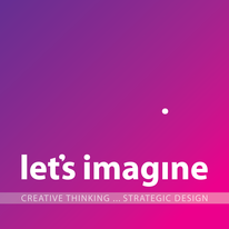 Let's Imagine