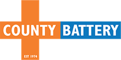County Battery Services