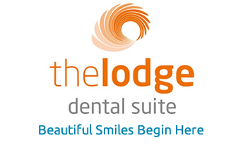 The Lodge Dental Suite