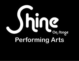 Shine On Stage