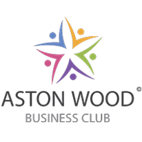 Astonwood Business Club
