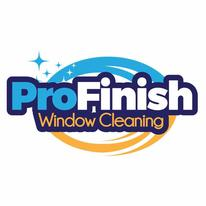 Pro Finish Window Cleaning
