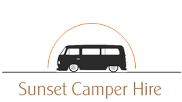 Sunset Camper Hire