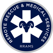 Remote Rescue & Medical Services