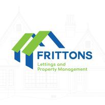Frittons - Property Sales, Lettings and Management