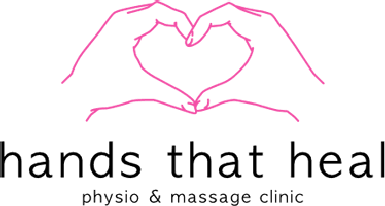 Hands that Heal physio and massage clinic