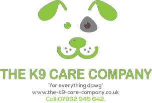 The K9 Care Company | The Visual Business Directory - Yazoomer