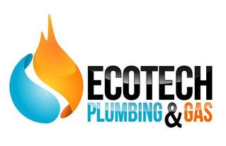 Ecotech gas and plumbing services
