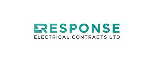 Response Electrical Contracts Ltd