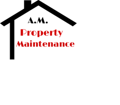 We provide a professional service with expert multi skilled tradesman.We cover all aspects of property maintenance in your home and garden