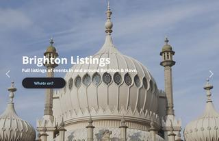 Brightion Listings