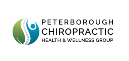 Peterborough Chiropractic