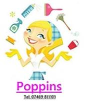 Poppins Cleaning Service