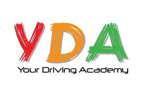 Your Driving Academy