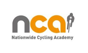 Nationwide Cycling Academy