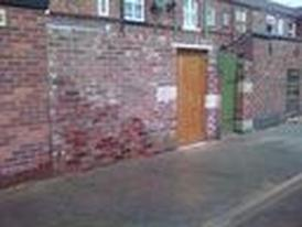 Warrington Builders Cheshire