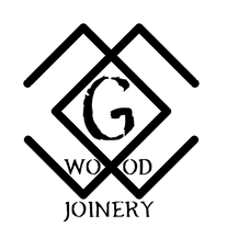 G Wood Joinery