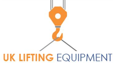 UK Lifting Equipment