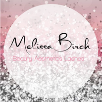 Melissa birch beauty- Aesthetics-Lashes
