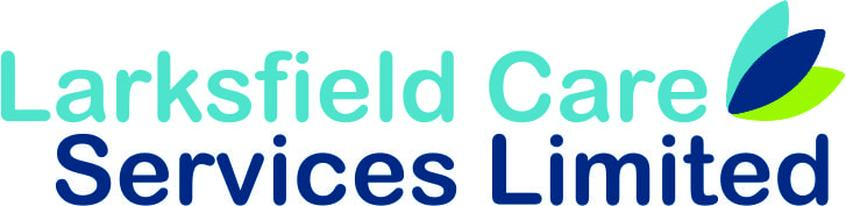 Larksfield Care Services