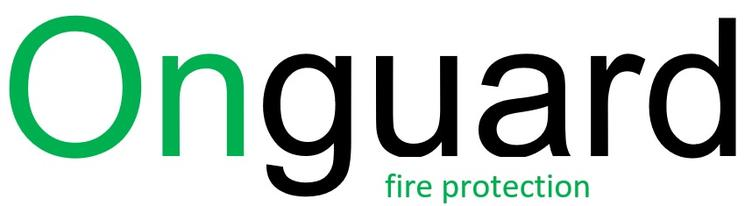 Onguard Fire Protection