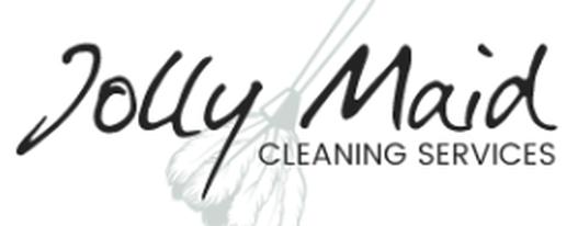 Jolly Maid Cleaning