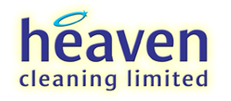 Heaven Cleaning - Window Cleaning for London