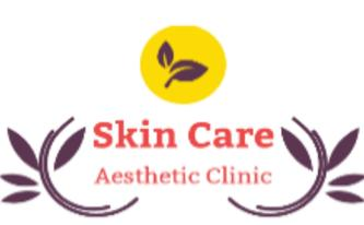 Skin Care Aesthetic Clinic