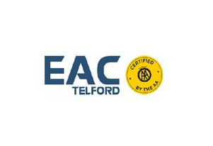 EAC Telford Ltd
