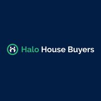 Halo House Buyers LLP