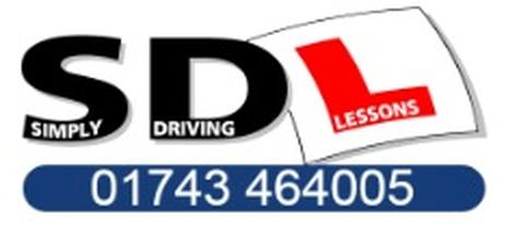 Simply Driving Lessons