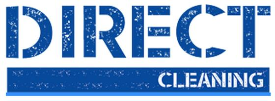 Direct Cleaning Group