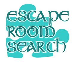 Escape Room Search