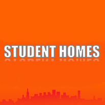 MMP Student Homes Derby