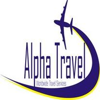 Alpha Travel